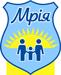 Школа 'Мрия'. Видео уроки для школьников и их родителей